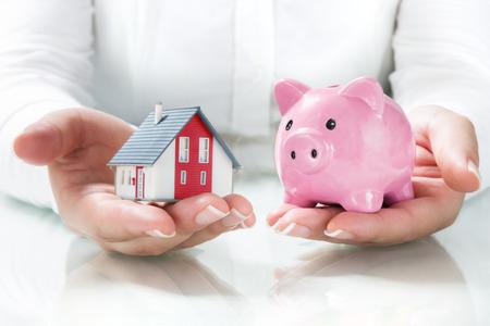 Tweede hypotheek afsluiten